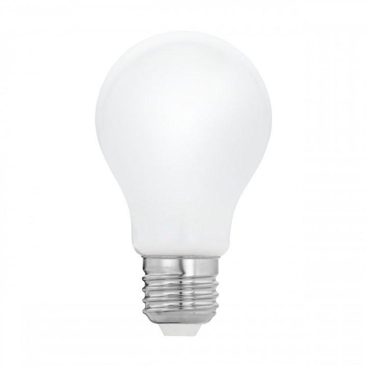 EGLO 11768 LM_LED_E27 led izzó