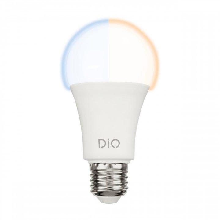 EGLO 11807 LM_LED_E27 led izzó