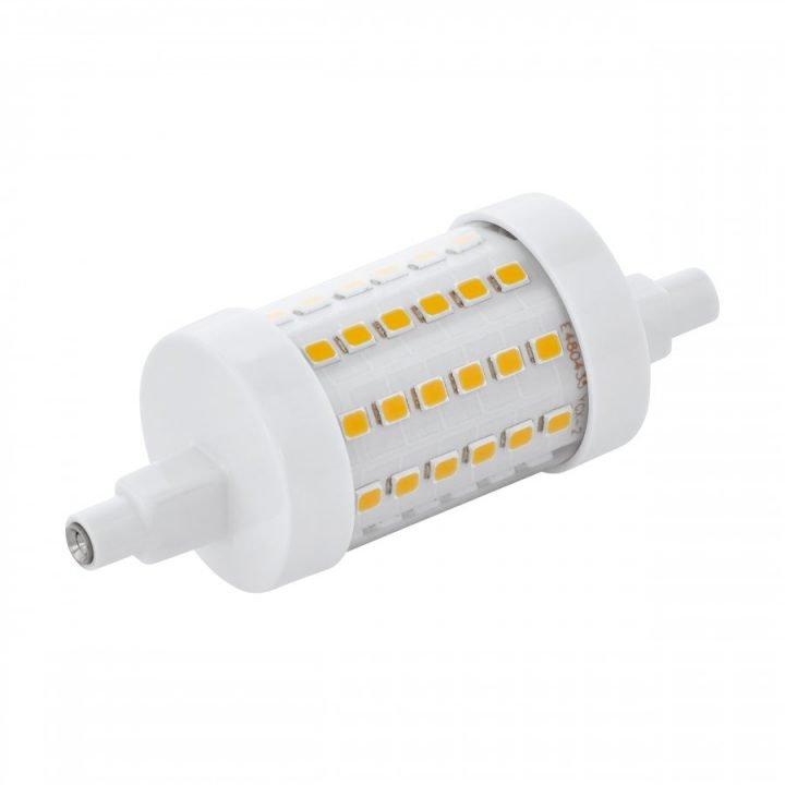 EGLO 11829 LM_LED_R7S led izzó
