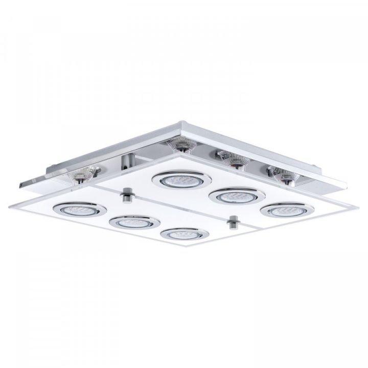 EGLO 30932 CABO mennyezeti LED lámpa