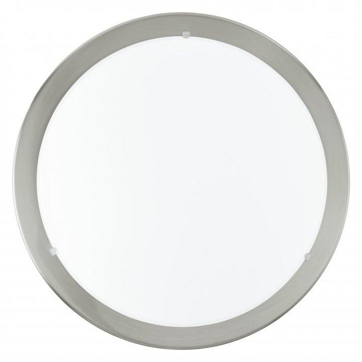 EGLO 31254 LED PLANET mennyezeti lámpa