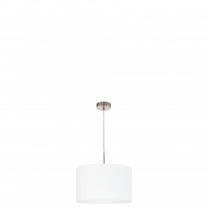 EGLO 31571 PASTERI 1 ágú függeszték lámpa