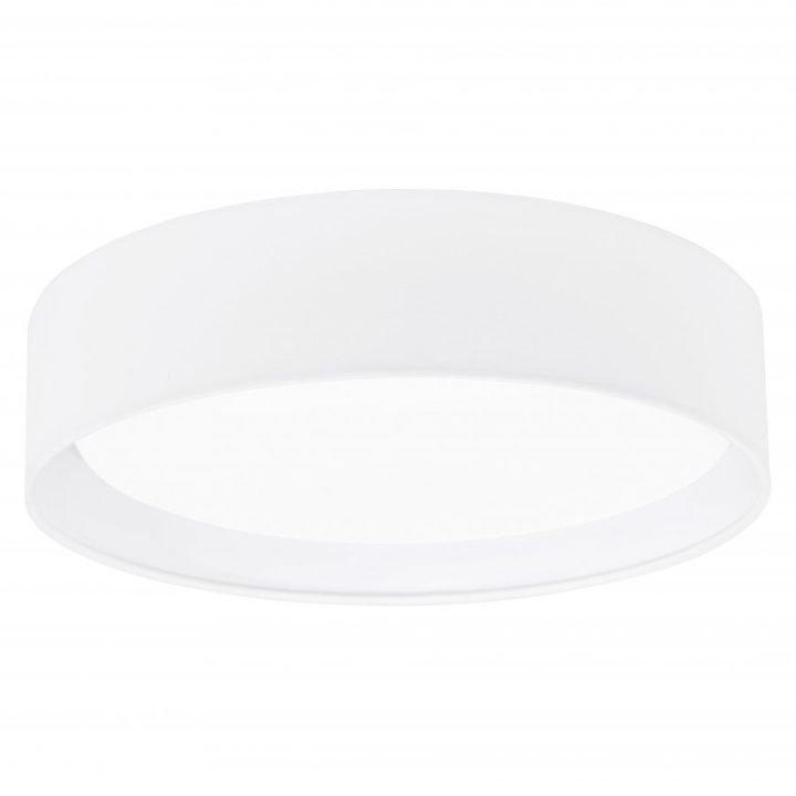 EGLO 31588 PASTERI mennyezeti LED lámpa