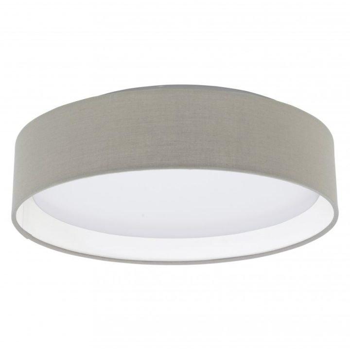 EGLO 31589 PASTERI mennyezeti LED lámpa