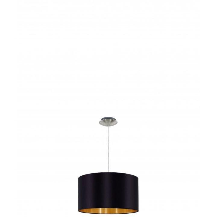 EGLO 31599 MASERLO 1 ágú függeszték lámpa