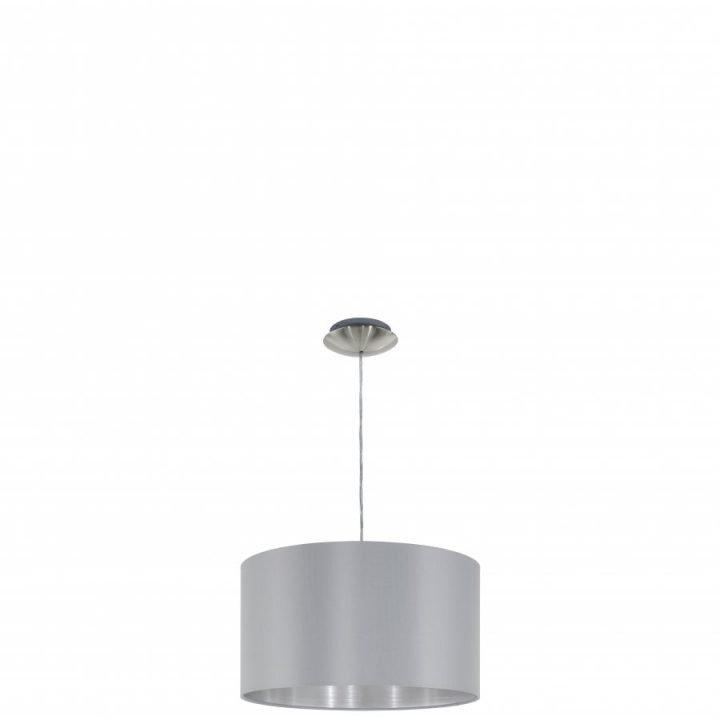 EGLO 31601 MASERLO 1 ágú függeszték lámpa