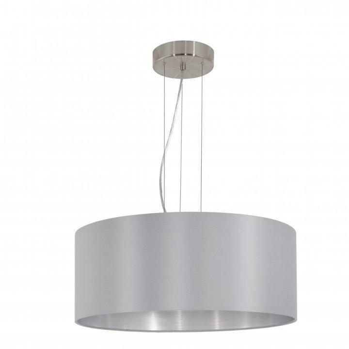 EGLO 31606 MASERLO több ágú függeszték lámpa