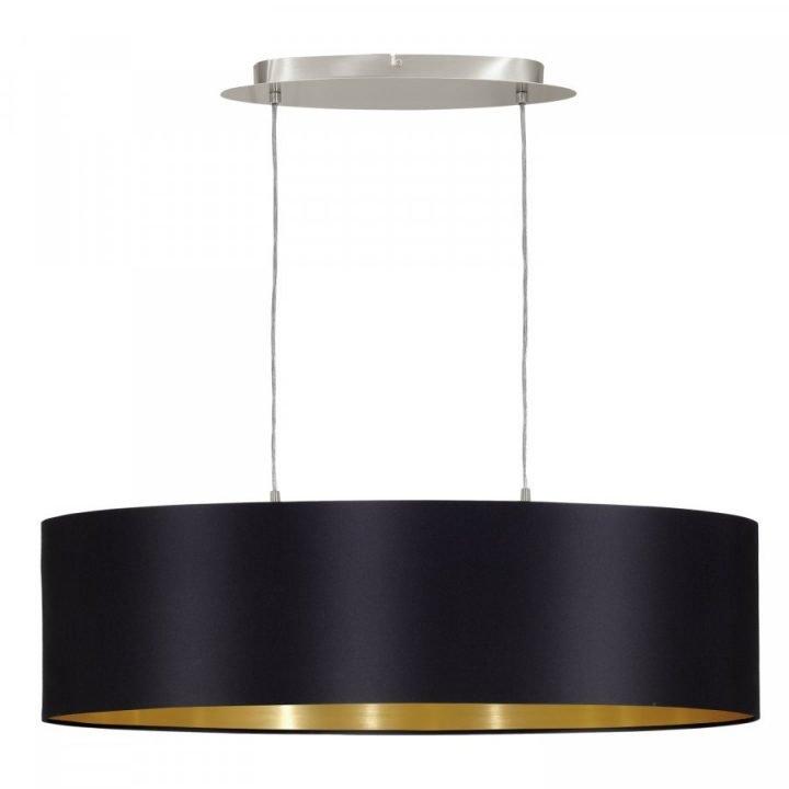 EGLO 31611 MASERLO több ágú függeszték lámpa
