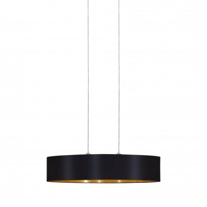EGLO 31616 MASERLO több ágú függeszték lámpa