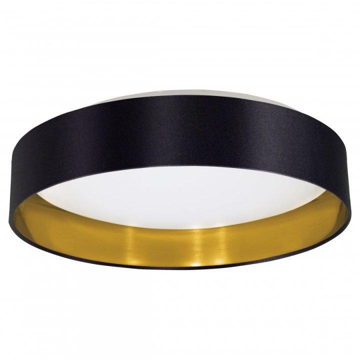 EGLO 31622 MASERLO mennyezeti LED lámpa