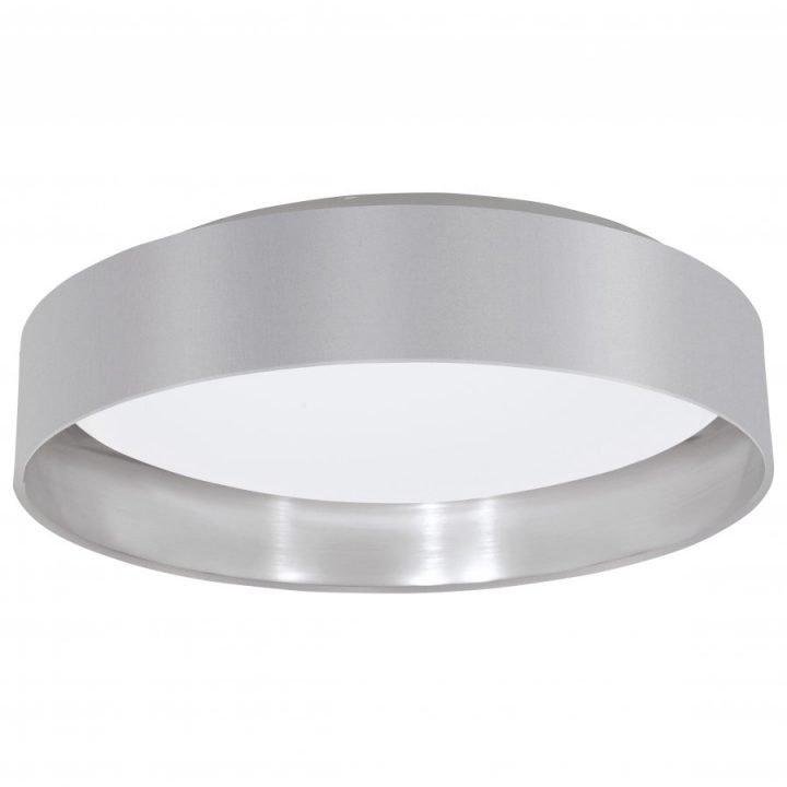 EGLO 31623 MASERLO mennyezeti LED lámpa