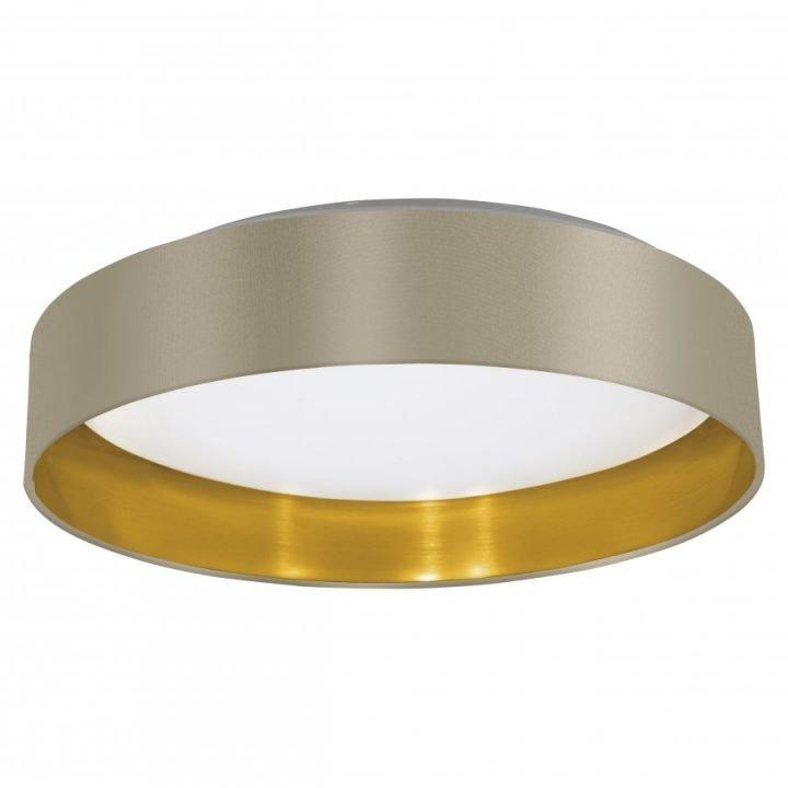 EGLO 31624 MASERLO mennyezeti LED lámpa