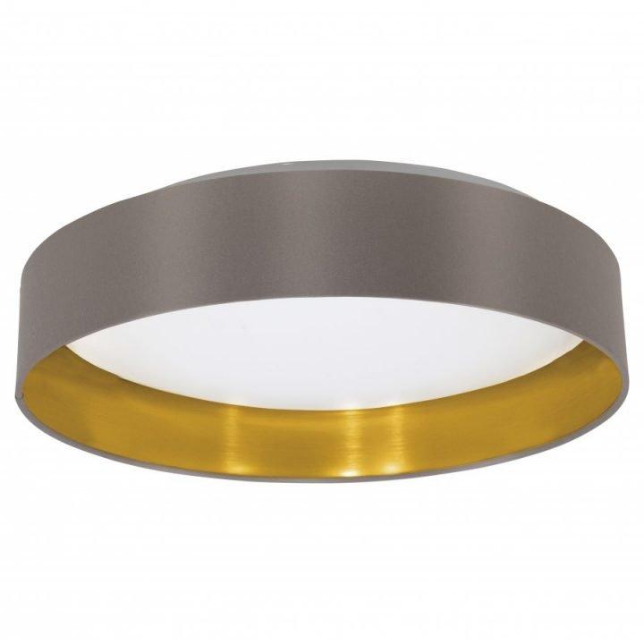 EGLO 31625 MASERLO mennyezeti LED lámpa