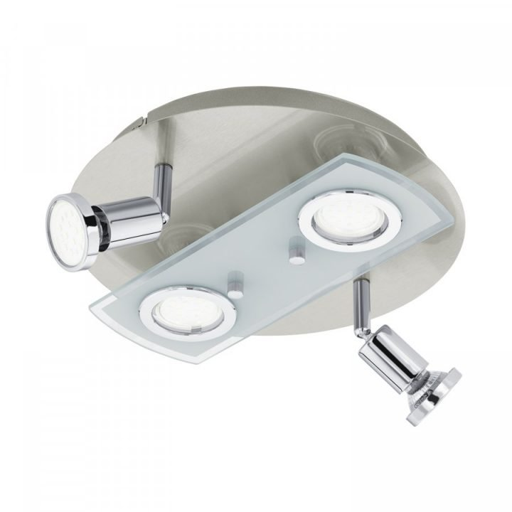 EGLO 32001 PAWEDO 1 mennyezeti spot LED lámpa