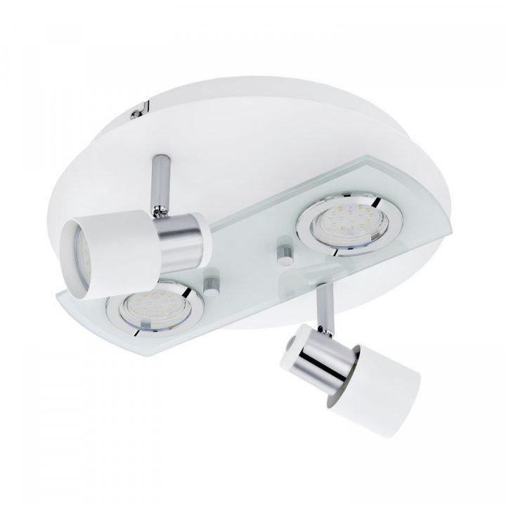 EGLO 32002 PAWEDO 1 mennyezeti spot LED lámpa