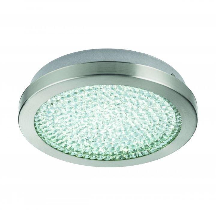 EGLO 32046 AREZZO 2 mennyezeti LED lámpa