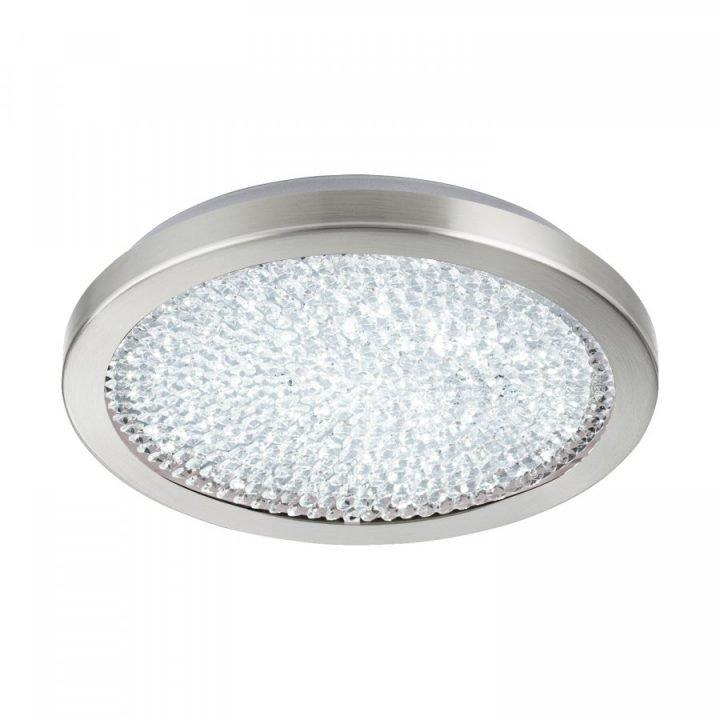 EGLO 32047 AREZZO 2 mennyezeti LED lámpa
