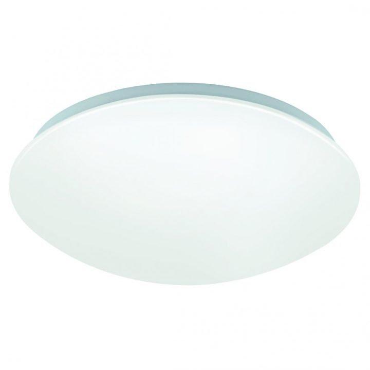 EGLO 32589 GIRON-C mennyezeti LED lámpa