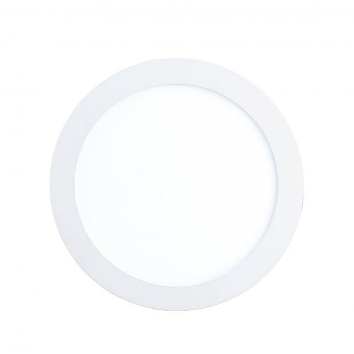 EGLO 32738 FUEVA-C álmennyezetbe építhető LED lámpa