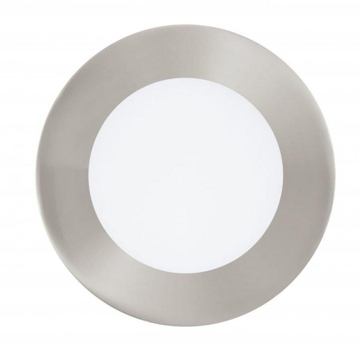EGLO 32753 FUEVA-C álmennyezetbe építhető LED lámpa