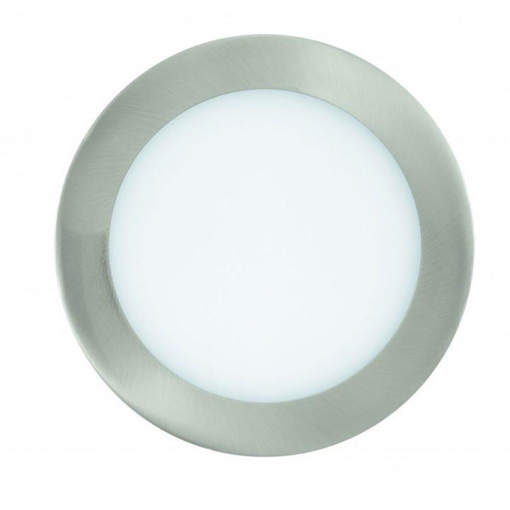 EGLO 32754 FUEVA-C álmennyezetbe építhető LED lámpa
