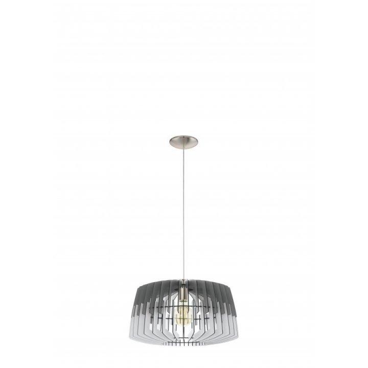 EGLO 32826 ARTANA 1 ágú függeszték lámpa