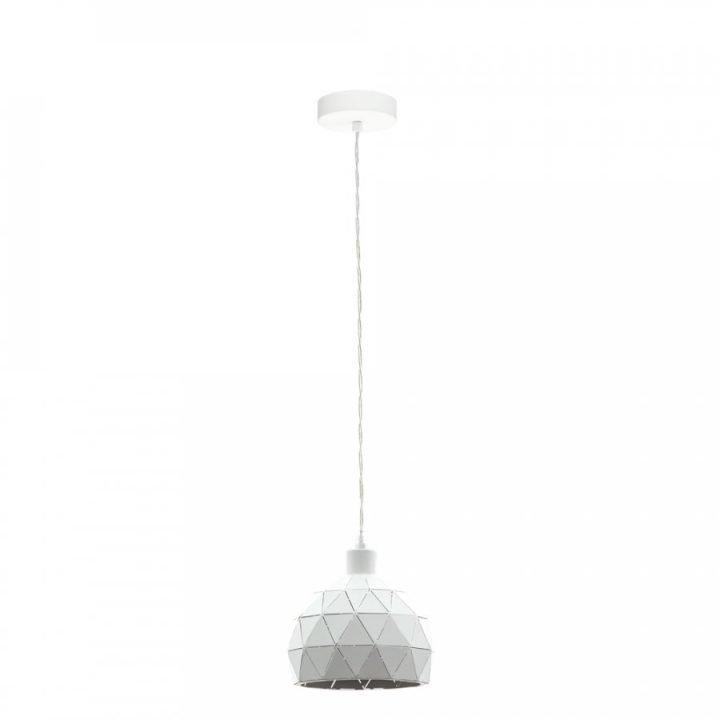 EGLO 33344 ROCCAFORTE 1 ágú függeszték lámpa
