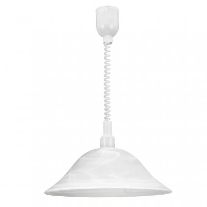 EGLO 3355 ALESSANDRA 1 ágú függeszték lámpa