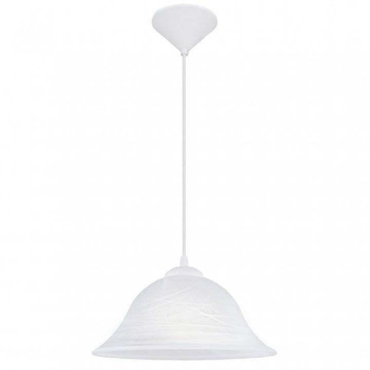 EGLO 3362 ALESSANDRA 1 ágú függeszték lámpa