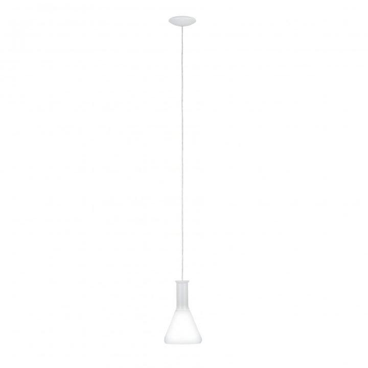 EGLO 39137 PASCOA 1 ágú függeszték lámpa