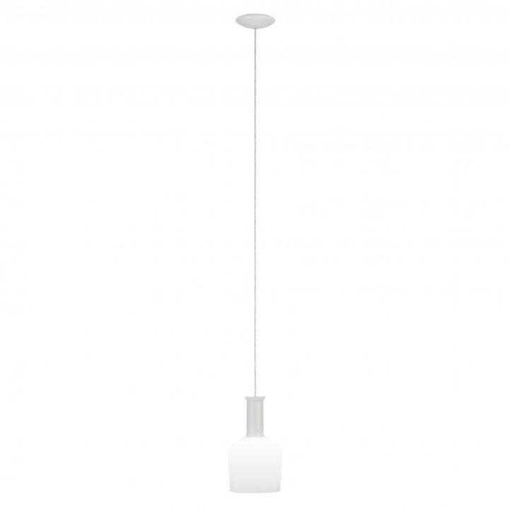 EGLO 39138 PASCOA 1 ágú függeszték lámpa