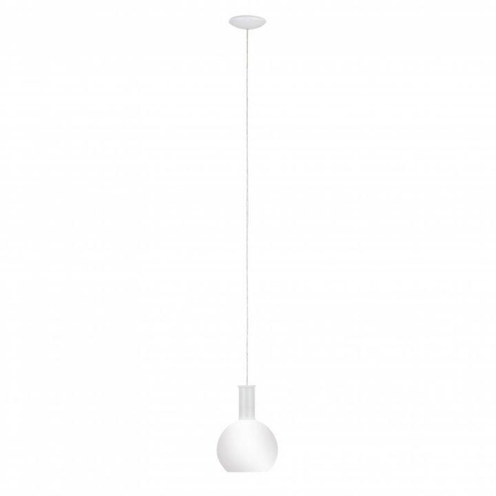 EGLO 39139 PASCOA 1 ágú függeszték lámpa