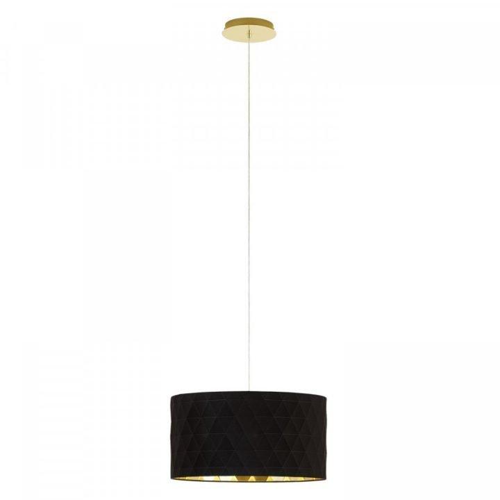 EGLO 39224 DOLORITA több ágú függeszték lámpa