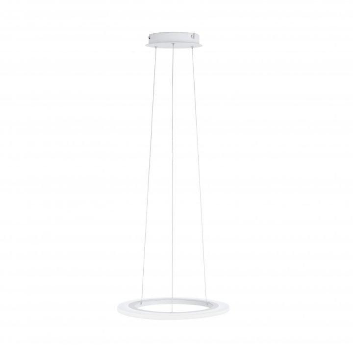 EGLO 39269 PENAFORTE 1 ágú függeszték LED lámpa