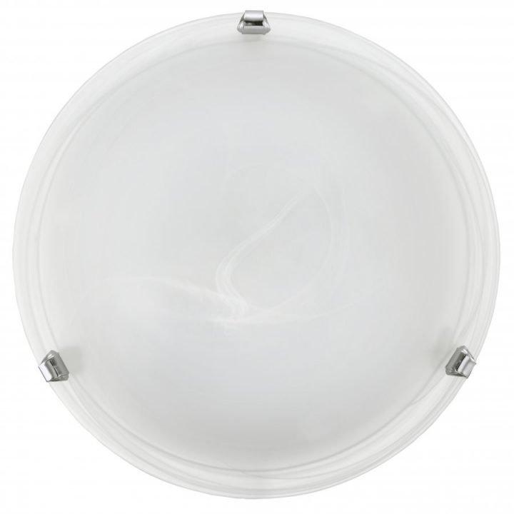 EGLO 7184 SALOME mennyezeti lámpa