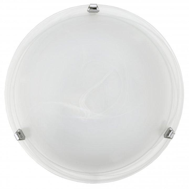 EGLO 7186 SALOME mennyezeti lámpa