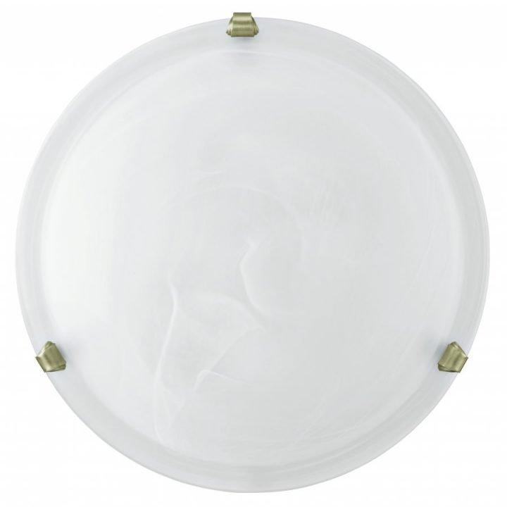 EGLO 7901 SALOME mennyezeti lámpa