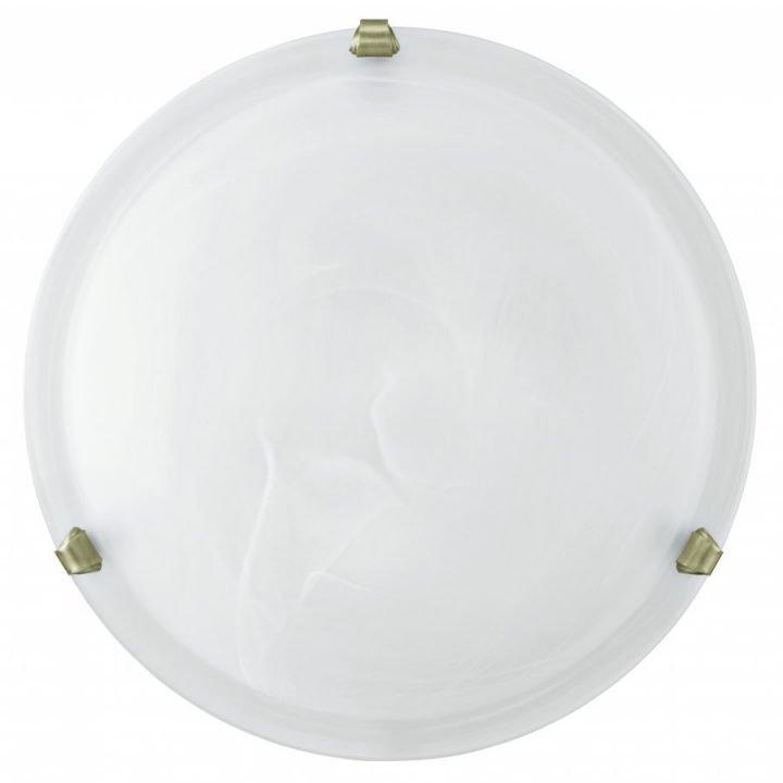EGLO 7902 SALOME mennyezeti lámpa
