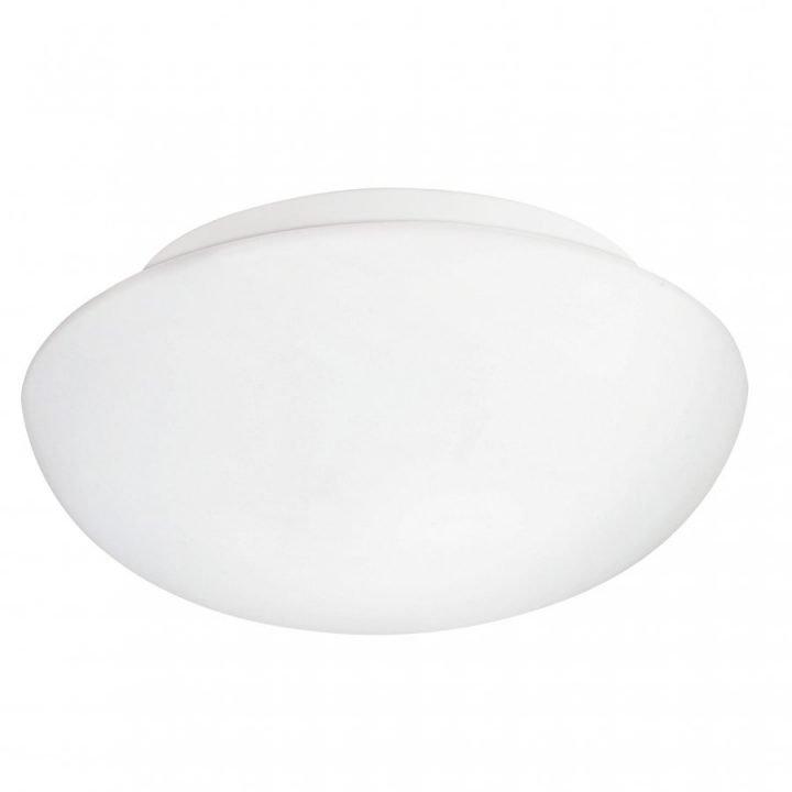 EGLO 81636 ELLA mennyezeti lámpa