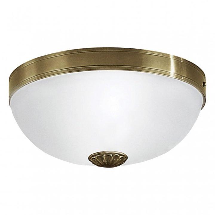 EGLO 82741 IMPERIAL mennyezeti lámpa