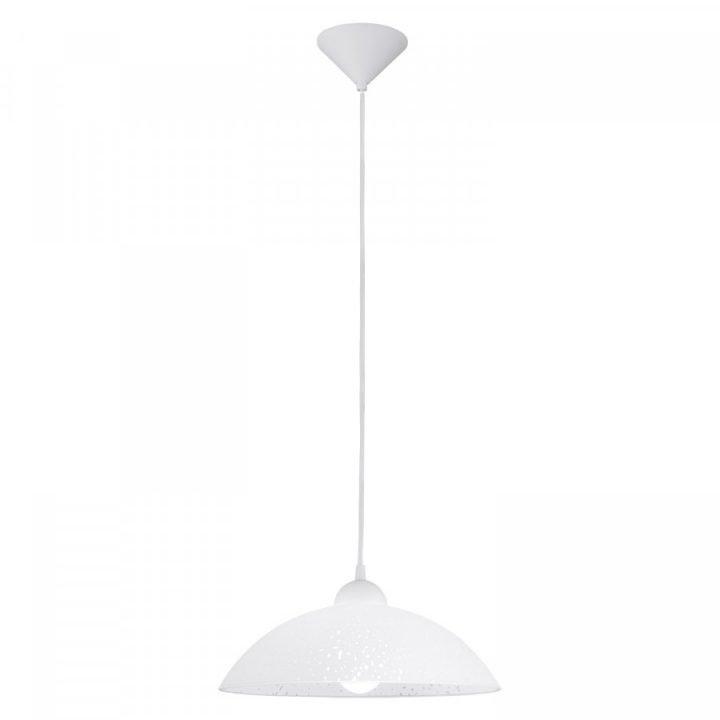 EGLO 82783 VETRO 1 ágú függeszték lámpa