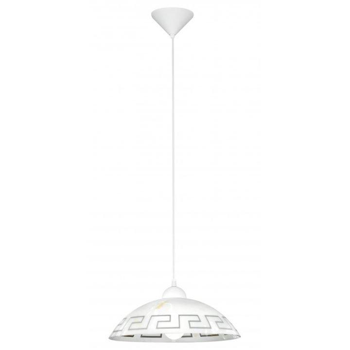 EGLO 82786 VETRO 1 ágú függeszték lámpa