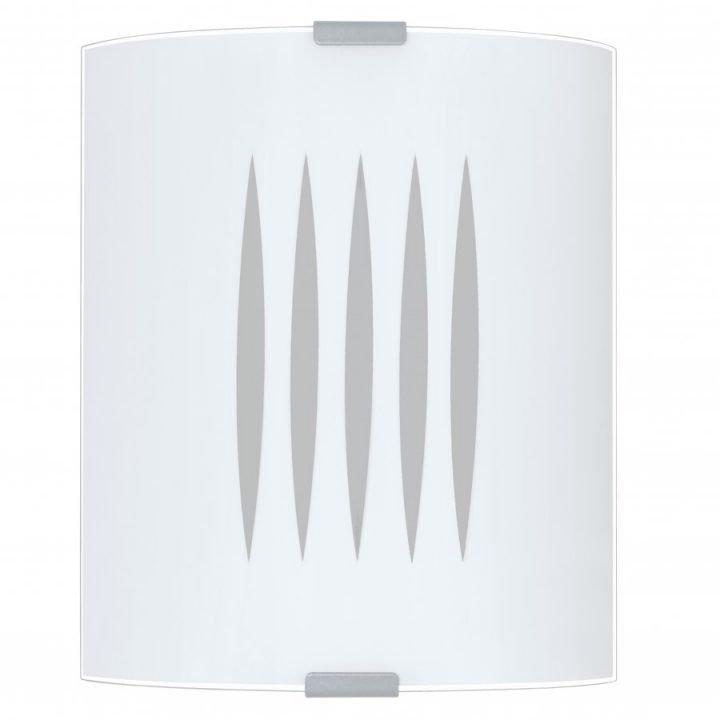 EGLO 83132 GRAFIK fali lámpa