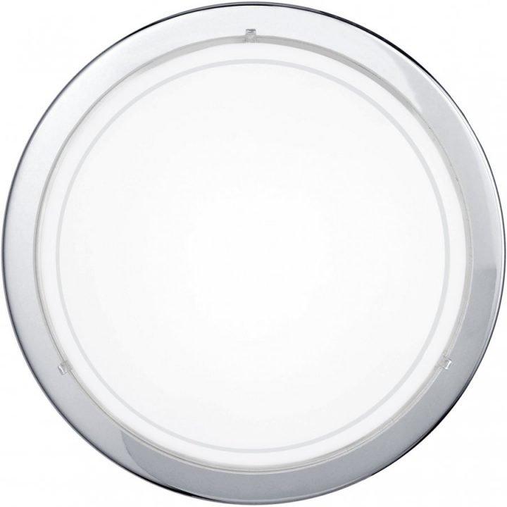 EGLO 83155 PLANET 1 mennyezeti lámpa