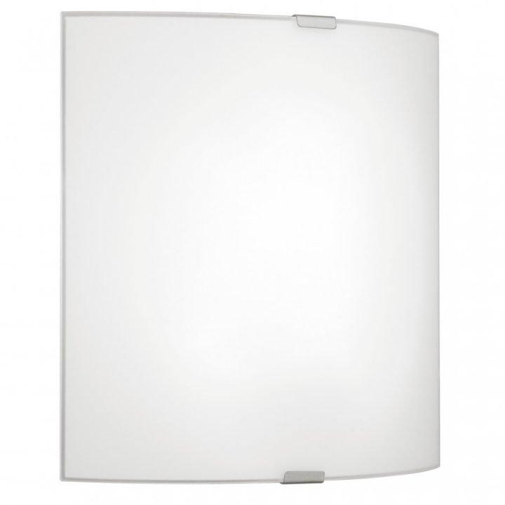 EGLO 84026 GRAFIK fali lámpa