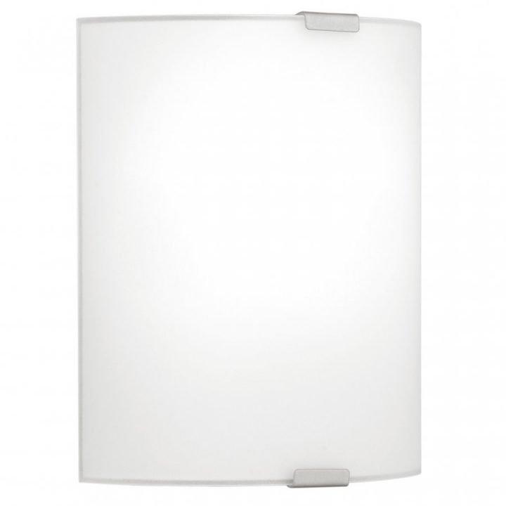 EGLO 84028 GRAFIK fali lámpa