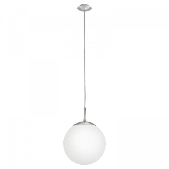 EGLO 85261 RONDO 1 ágú függeszték lámpa