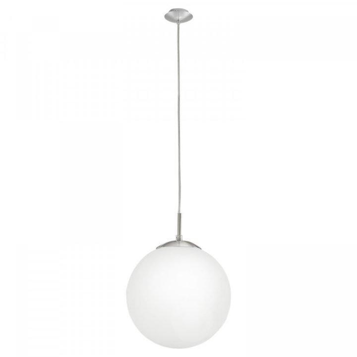 EGLO 85262 RONDO 1 ágú függeszték lámpa