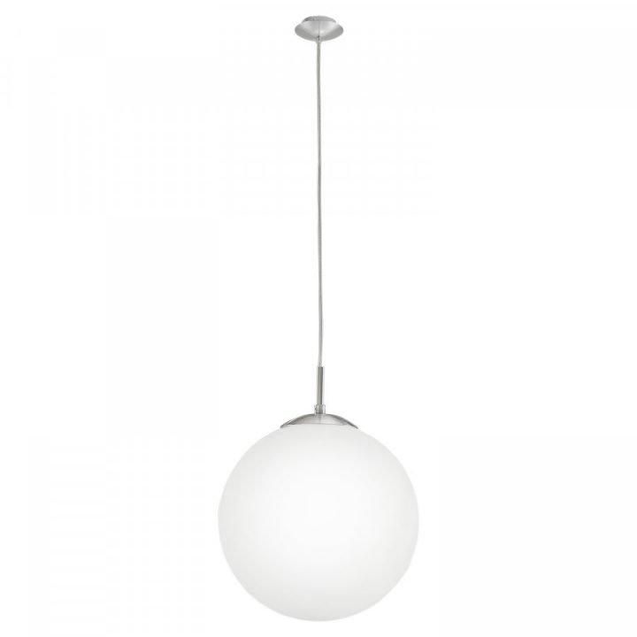 EGLO 85263 RONDO 1 ágú függeszték lámpa