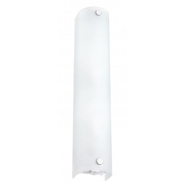 EGLO 85338 MONO fali lámpa